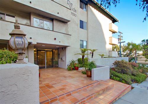 Casa De Vida property image