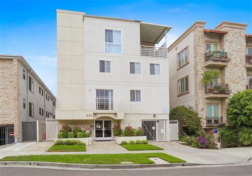 Manning Avenue property image