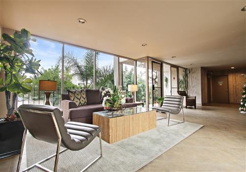 Woodcliff Apartments property image