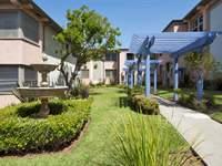 Bay Street Garden Apartments property image