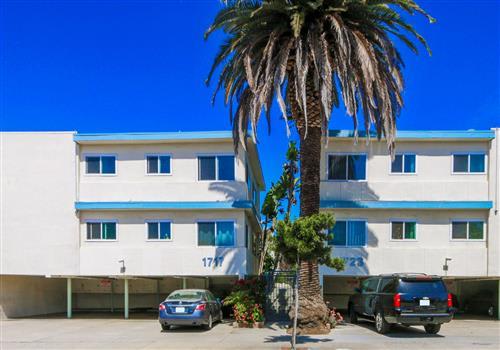 Ocean Park Boulevard property image