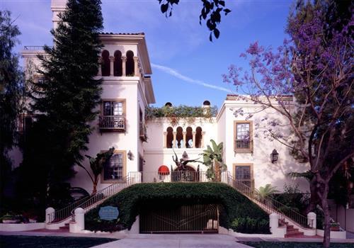 Isola Bella property image