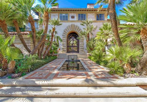Villa d''Este property image