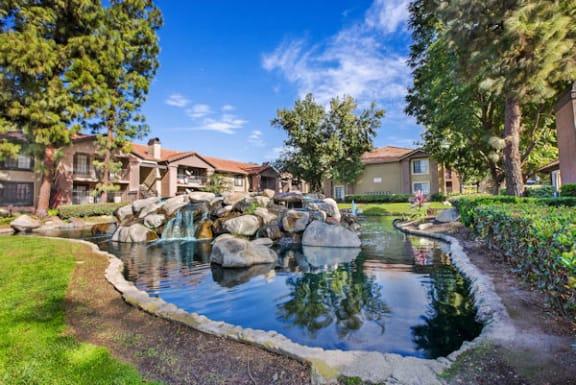 Terracina Apartment Homes property image