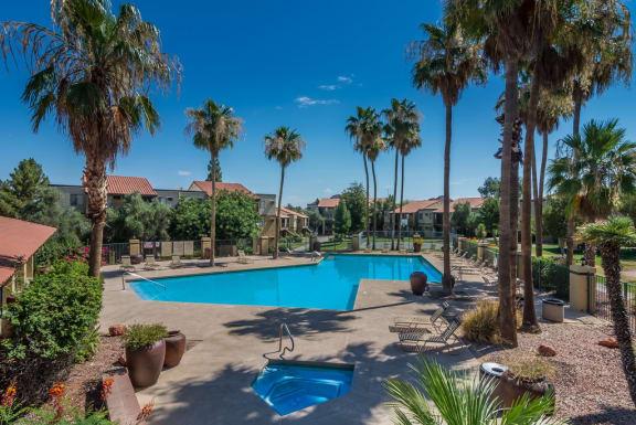 Valencia Park property image