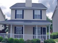 Estates at Bellwood Apartments property image
