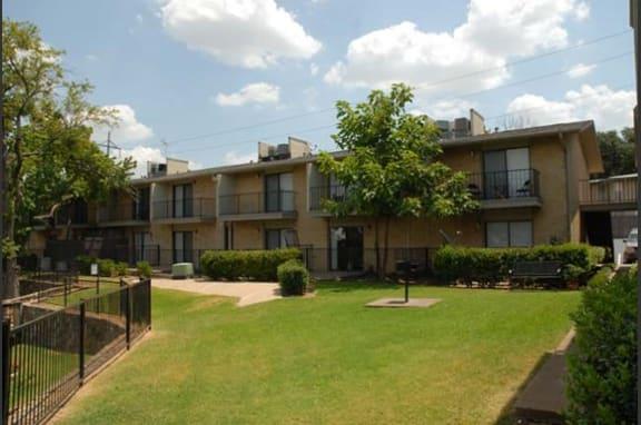 Lakefront Villas Apartments property image
