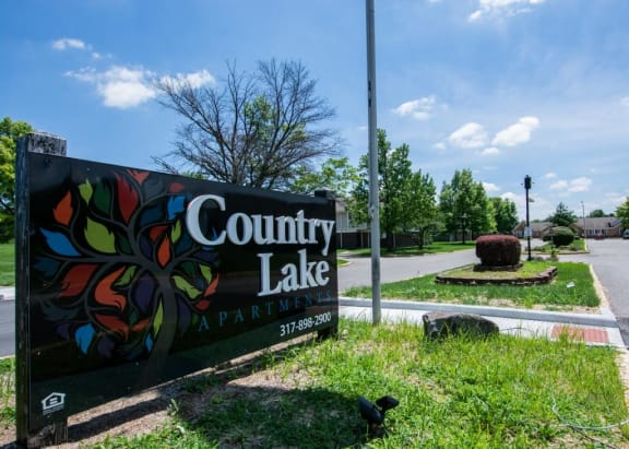 Country Lake Townhomes property image