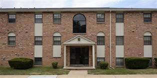 Liberty Gardens Apartments property image