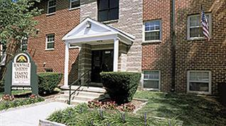 Rockdale Gardens Apartments* property image