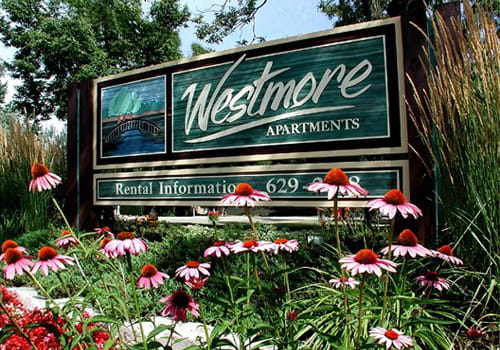 Westmore Apartments property image
