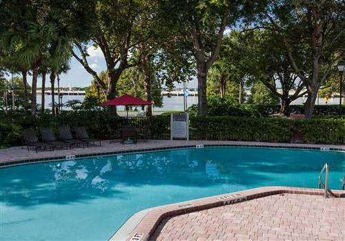 Enclave at Lake Underhill property image