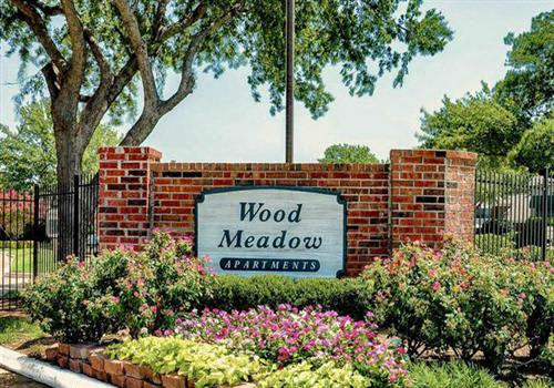 Wood Meadow Apartments property image