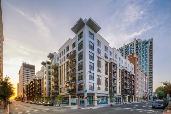 The Edison Lofts Apartments property image