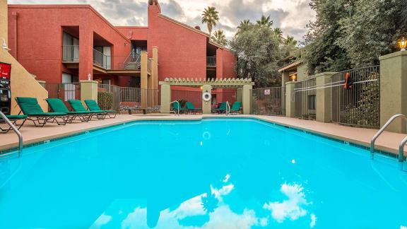 El Dorado Place property image