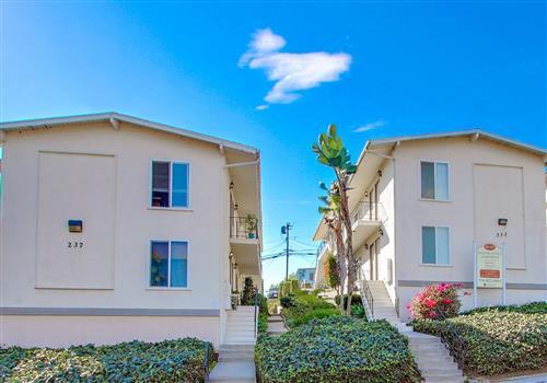 Fourth Avenue property image