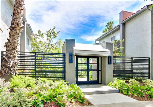 9520 Lucerne Ave property image