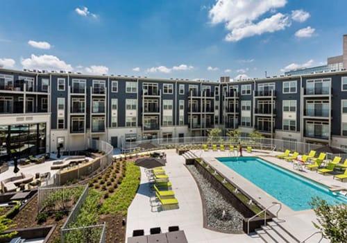 The Citron Apartments property image