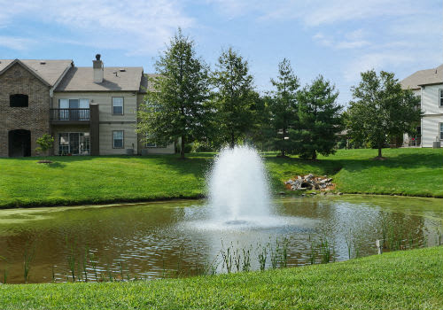 Madison Prairie Point property image