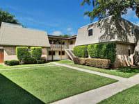 Le Montreaux Apartments property image