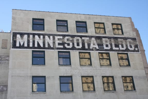 The Historic Minnesota Building property image