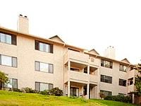 Cedar Heights property image