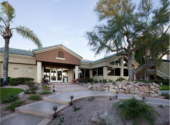 Lakeview at Superstition Springs property image