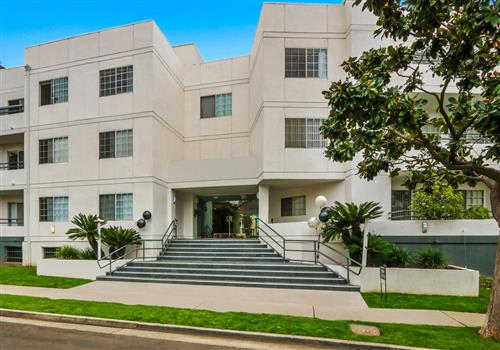 Beverlywood Luxury Apartments property image
