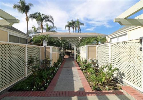 GREENHOUSE property image