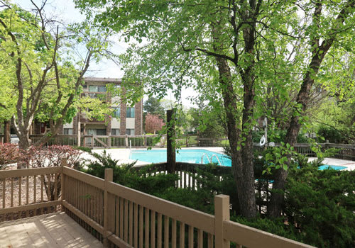 The Ponds on Plum Grove property image