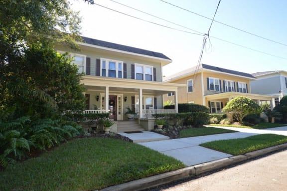 2916-18 W. Bay Vista property image