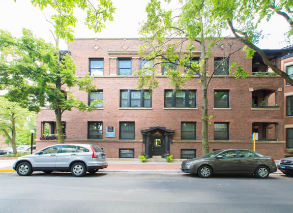 539-41 W. Dickens property image