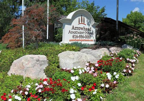 Arrowhead Apartments property image