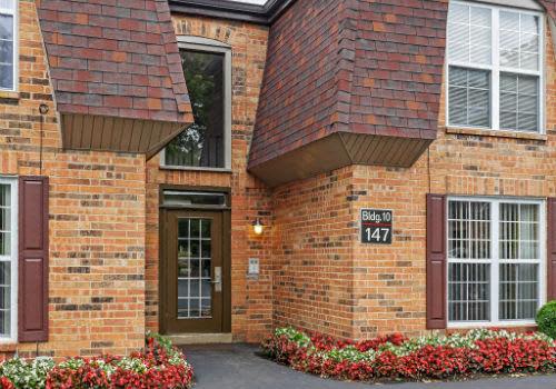 Madison Rockwood property image