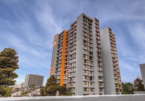 MERRITT ON 3RD property image