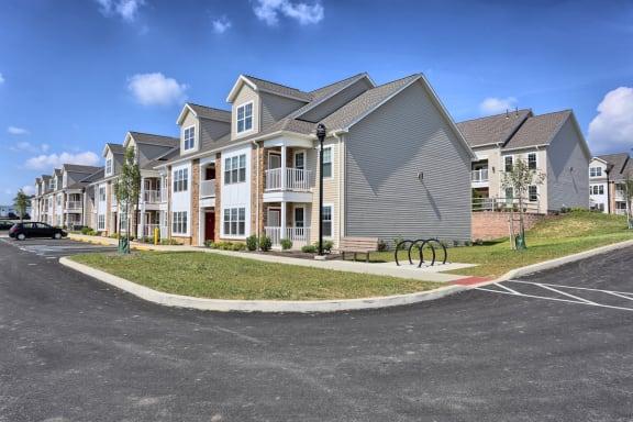 Pleasant Pointe property image
