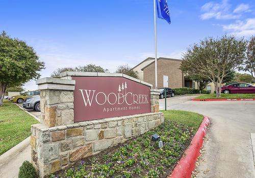 Woodcreek property image