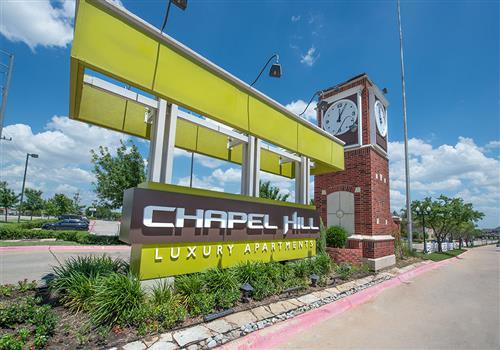 Chapel Hill property image