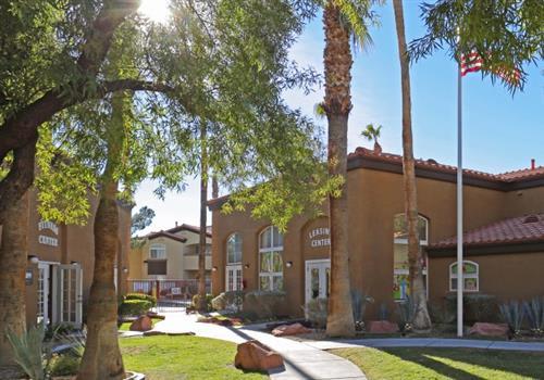 Topaz Springs property image