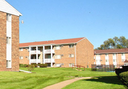 Georgetown Estates property image