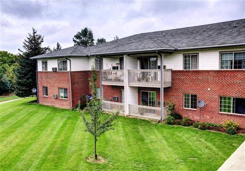 Westminster Meadows - Senior property image