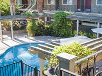 Villa Santa Clara Apartments property image