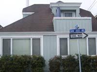 219 San Jose Avenue property image