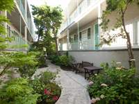 Villa Alameda Apartments property image