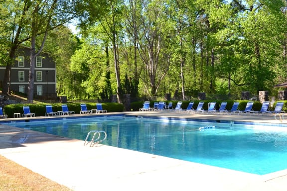 The Life at Clifton Glen property image
