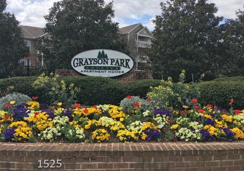 Grayson Park Estates property image