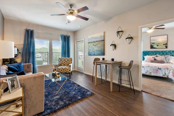 Canyon House property image
