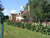 Shrewsbury Commons property image