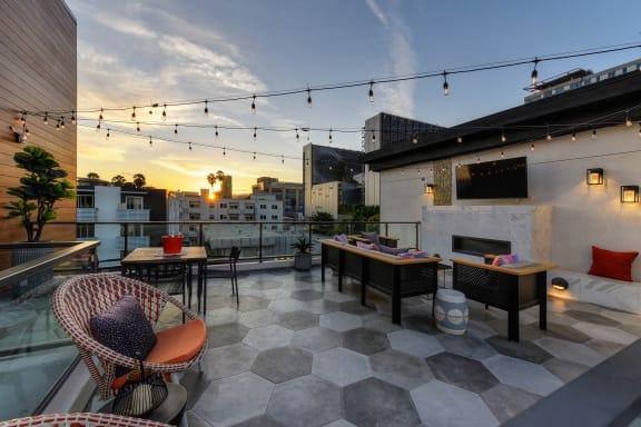 LA1446 Apartments property image