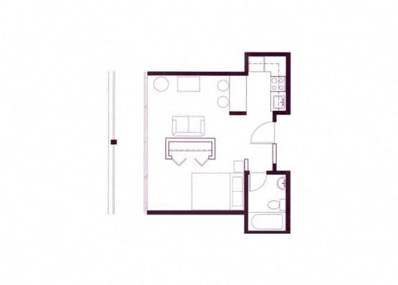 Floor Plan  The Oplan